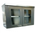 Float cabinet