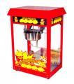 Cabinet Popcorn