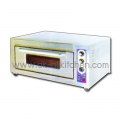 Electric oven baking. EB620