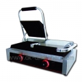 Electric Contact Griddle Double ET-TCG-813