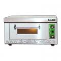 Electric Oven ET-DFL-01C