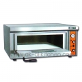 Stainstainless Steel Electric Pizza Oven ET-DBS-1C