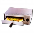 Electric Pizza Oven ET-DBS-01