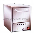 Gas Pizza Oven ET-P019