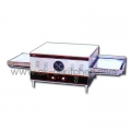 Electric Pizza Oven ET-WDR-12-18-32