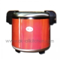Pot of hot rice ET-KA-8196