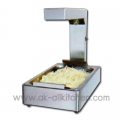 Electirc Chips Warmer ET-TCW-310