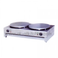 Electric Crepe Maker ET-TEC-2