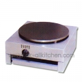 Gas Crepe Maker ET-TGC-1