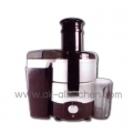 Juice extractor.ET-MK-60PA