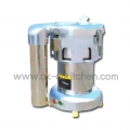 Juice extractor. ET-NJ-2000