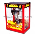 Stove Popcorn ET-POPB-B