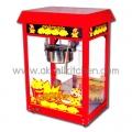 Stove Popcorn ET-POP6A-R