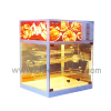 Heated cabinet ET-WYD-826.