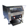 Conveyor Toaster. ET-TT-150N